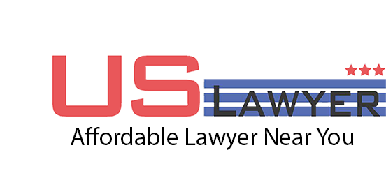 Affordable Lawyer Near You