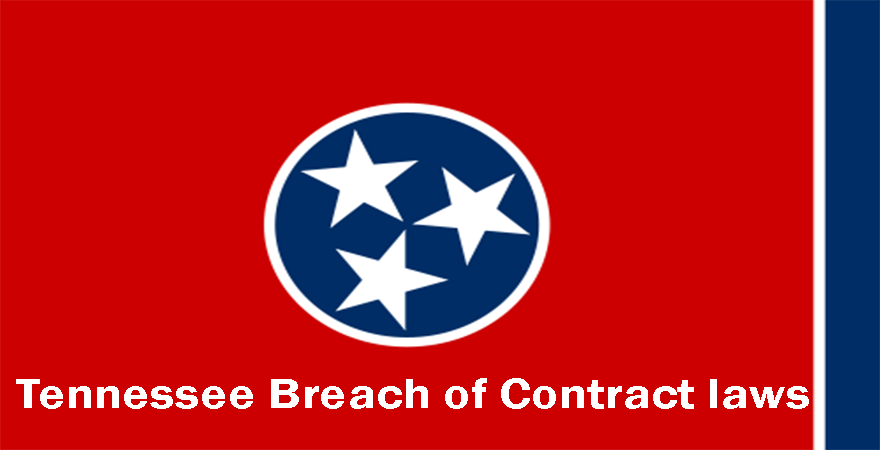 Tennessee Breach of Contract laws