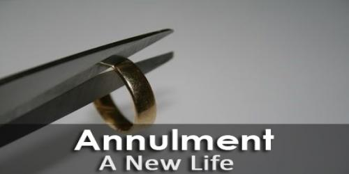 annulment-A New Life copy