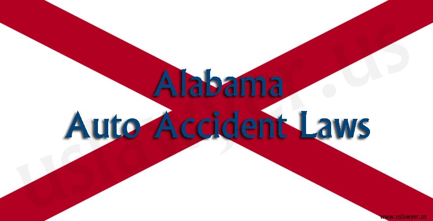 Alabama Auto Accident Lawyer