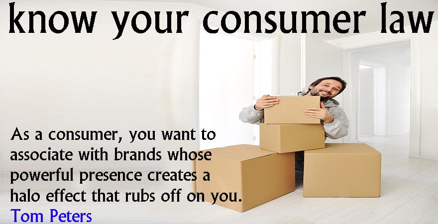 Arizona Consumer Laws
