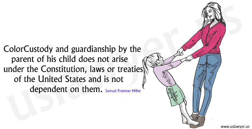 Connecticut Child Custody Laws,Colorado Child Custody Laws