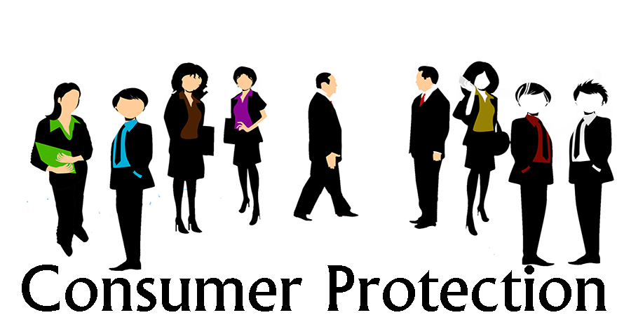 Consumer Protection, Wyoming Consumer Protection Act
