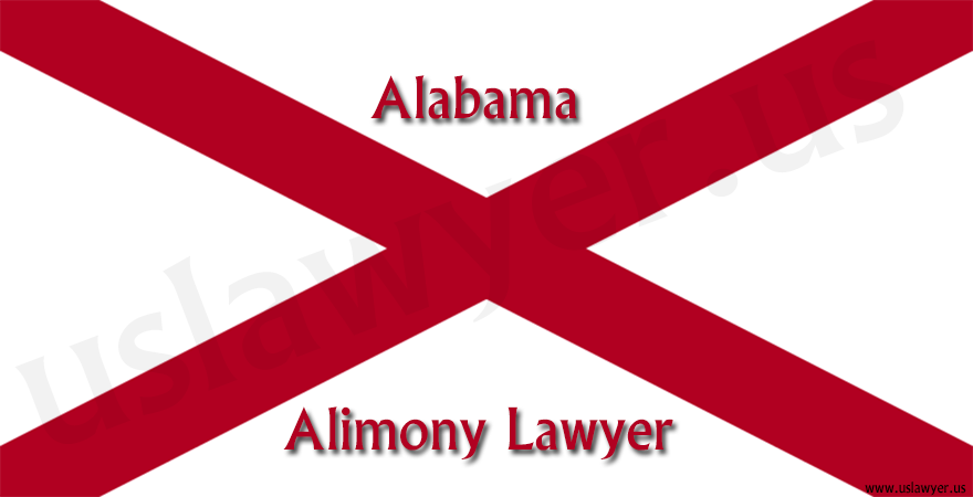 Do you need Alimony Lawyer in WILSONVILLE, Alabama