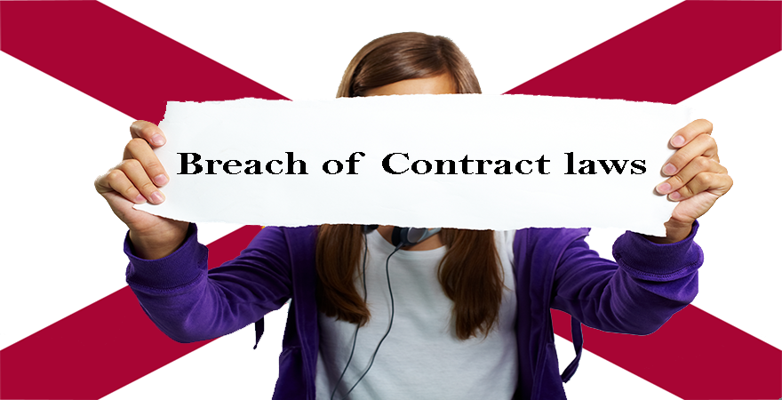 Florida Breach of Contract laws