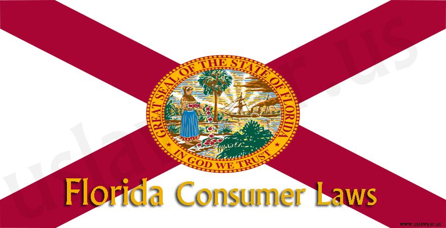 Florida Consumer Laws