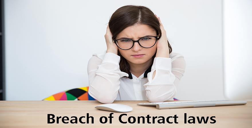 Illinois Breach of Contract laws