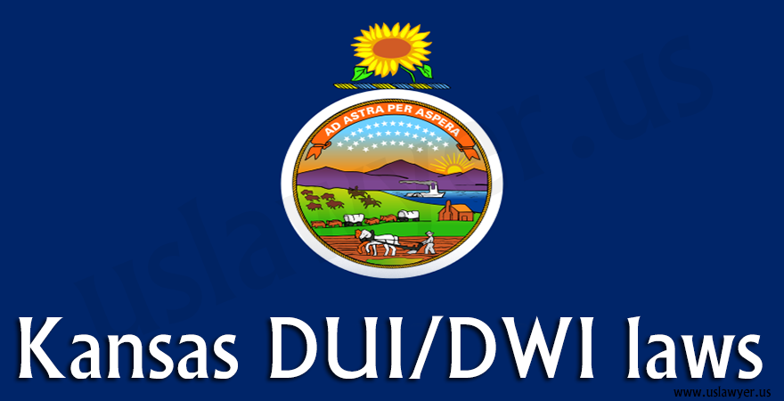"dui dwi laws in california In every state it's illegal to drive while under the influence of drugs, alcohol, or any combination of these however, the laws and penalties vary by state and while the universal term for the crime is ""dui"" (driving under the influence), many states also use other terms such as ""dwi ."