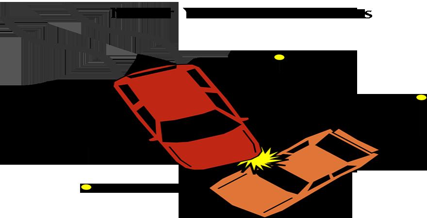 Minor Vehicle Accidents