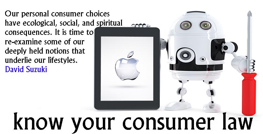 Nebraska Consumers Laws