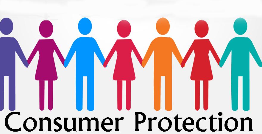 Virginia Consumer Laws