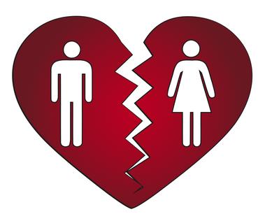 Divorce in North Dakota
