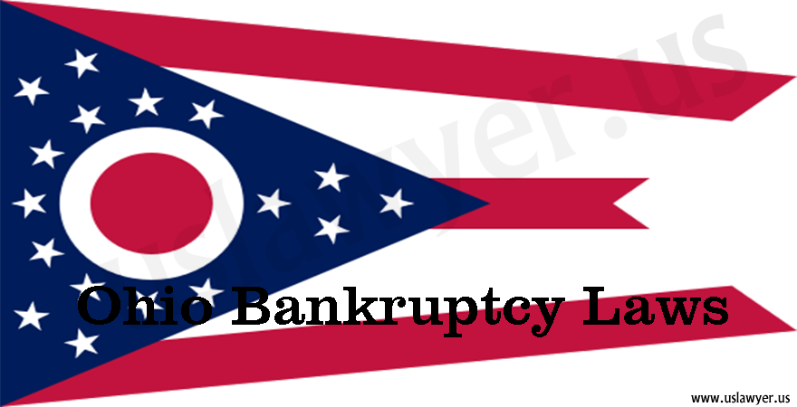 Ohio Bankruptcy Law