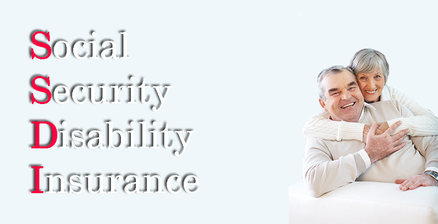 Health Care Coverage for Disability Beneficiaries