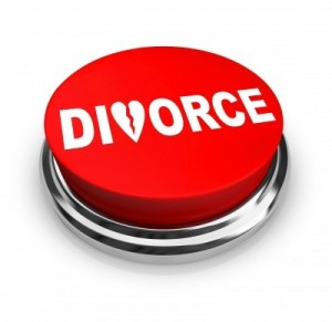Issues Concerning Late-life Divorces