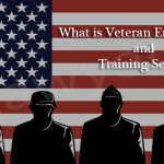 What is Veteran Employment and Training Service