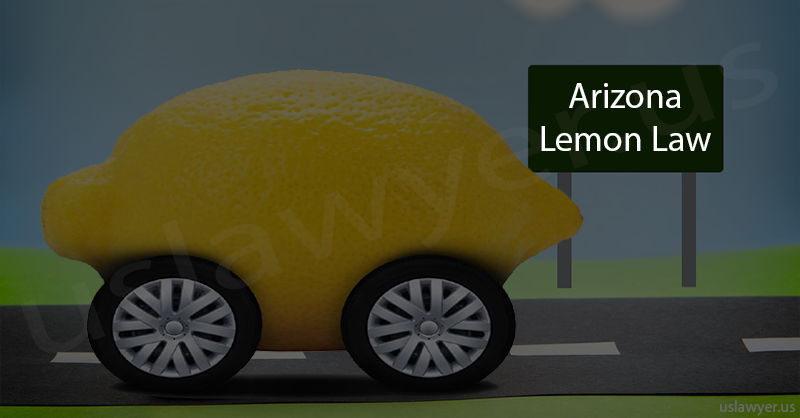 lemon law Pennsylvania lemon law if you are having repeated car problems and can't seem to keep your car out of the repair shop, the pennsylvania lemon law could be.